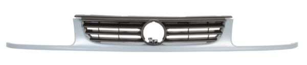 Calandre BLIC 6502-07-9504991PP (X1)