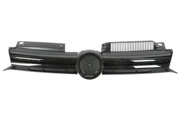 Calandre BLIC 6502-07-9534992Q (X1)