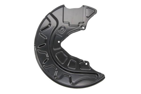 Déflecteur disques de freins BLIC 6508-03-0027377K (X1)