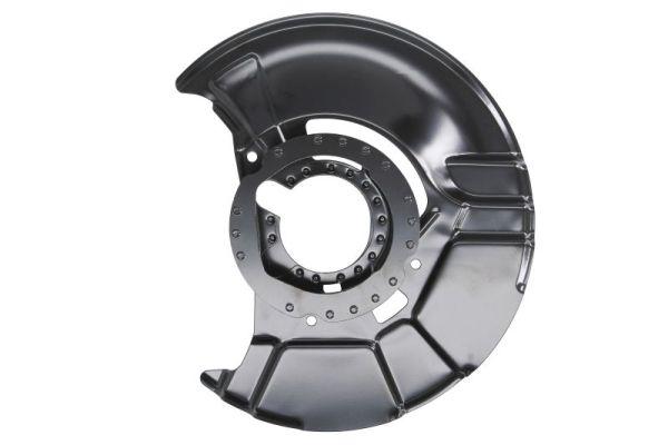 Déflecteur disques de freins BLIC 6508-03-0060378P (X1)
