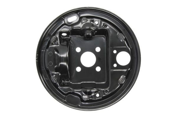 Déflecteur disques de freins BLIC 6508-03-1301875K (X1)