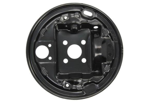 Déflecteur disques de freins BLIC 6508-03-1301876K (X1)