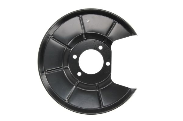 Déflecteur disques de freins BLIC 6508-03-2556878K (X1)