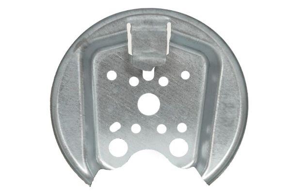 Déflecteur disques de freins BLIC 6508-03-5508879K (X1)