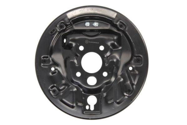 Déflecteur disques de freins BLIC 6508-03-7520877P (X1)