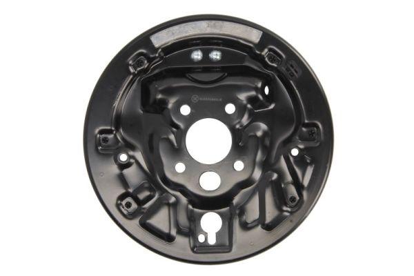 Déflecteur disques de freins BLIC 6508-03-7520878P (X1)