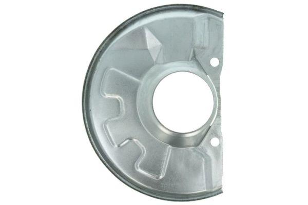 Déflecteur disques de freins BLIC 6508-03-9008377K (X1)