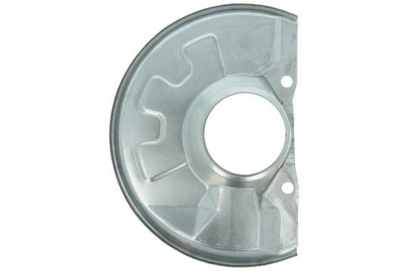 Déflecteur disques de freins BLIC 6508-03-9008378K (X1)