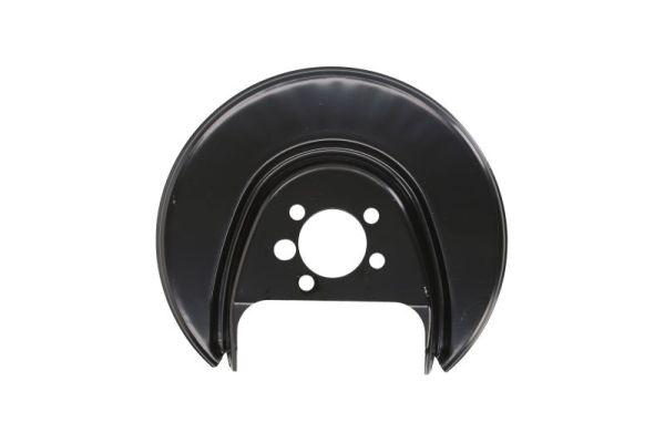 Déflecteur disques de freins BLIC 6508-03-9506877P (X1)