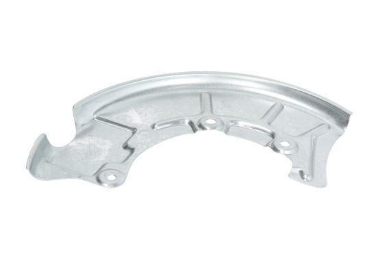 Déflecteur disques de freins BLIC 6508-03-9523377P (X1)