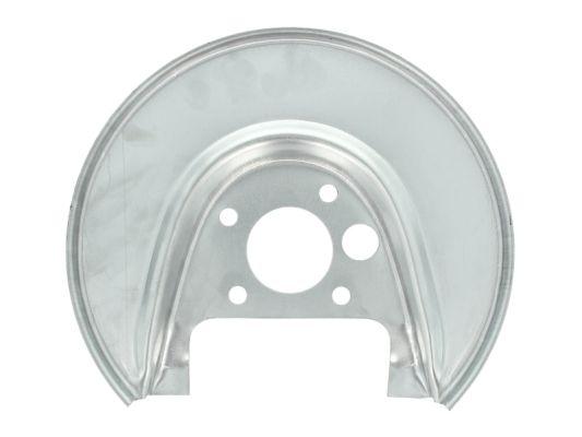 Déflecteur disques de freins BLIC 6508-03-9523877K (X1)