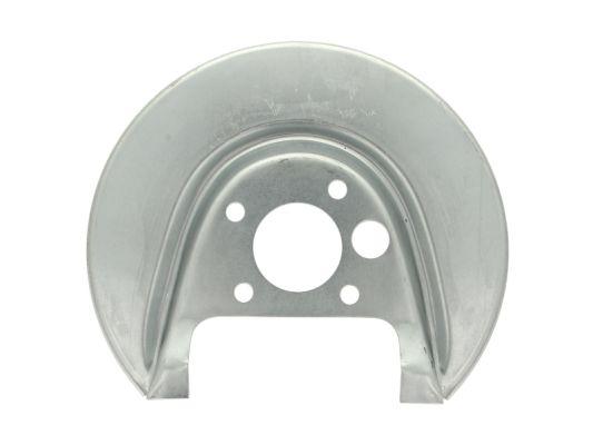 Déflecteur disques de freins BLIC 6508-03-9523878K (X1)