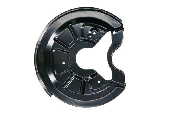 Déflecteur disques de freins BLIC 6508-03-9534877K (X1)