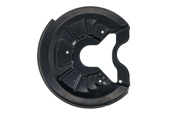 Déflecteur disques de freins BLIC 6508-03-9534878K (X1)