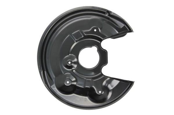 Déflecteur disques de freins BLIC 6508-03-9547875K (X1)