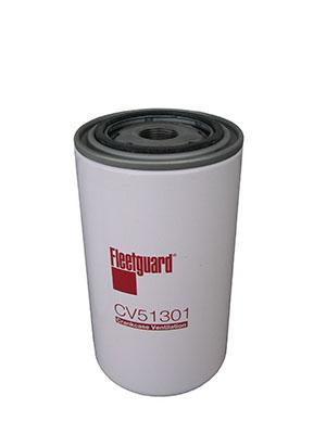 Autres filtres FLEETGUARD CV51301 (X1)