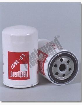 Filtre a huile FLEETGUARD LF3647 (X1)