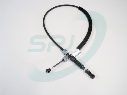 Accessoires de boite de vitesse SPJ 080525 (X1)