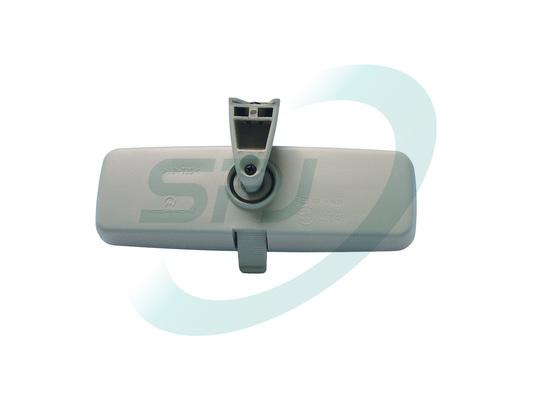 Retroviseur interieur SPJ I-0092 (X1)