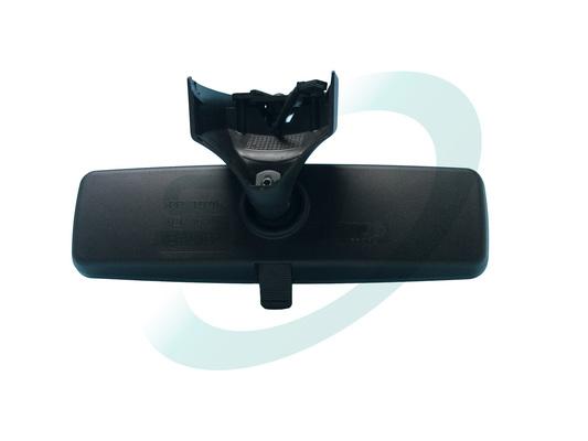 Retroviseur interieur SPJ I-0095 (X1)