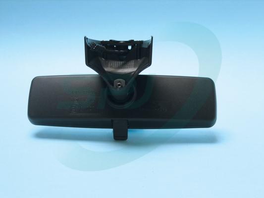 Retroviseur interieur SPJ I-0098 (X1)