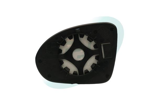 Glace de retroviseur exterieur SPJ L-0477 (X1)