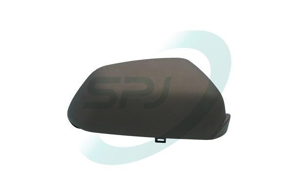 Coquille de retroviseur exterieur SPJ V-0189 (X1)