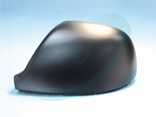 Coquille de retroviseur exterieur SPJ V-0569 (X1)