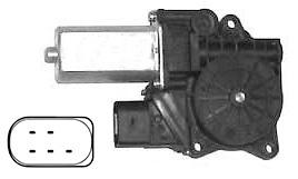 Moteur de leve vitre DOGA 100866 (X1)