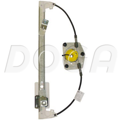 Mecanisme de leve vitre DOGA 101263 (X1)