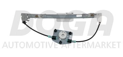 Mecanisme de leve vitre DOGA 101264 (X1)
