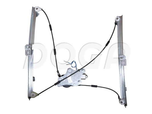 Mecanisme de leve vitre DOGA 101313 (X1)