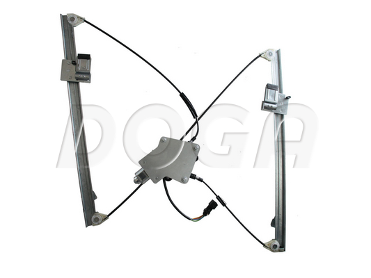 Mecanisme de leve vitre avant DOGA 101375 (X1)