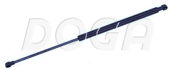 Verin de coffre DOGA 2001103 (X1)