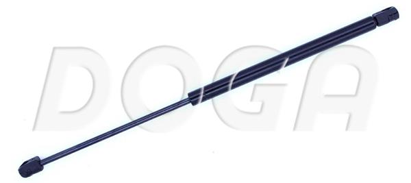 Freinage DOGA 2003263 (X1)