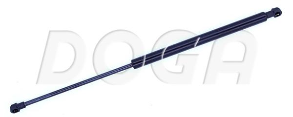 Verin de coffre DOGA 2020563 (X1)