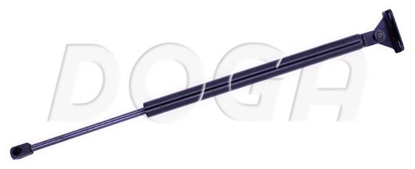 Verin de coffre DOGA 2022553 (X1)