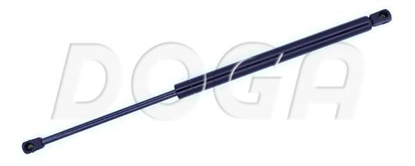 Verin de lunette DOGA 2032423 (X1)