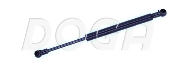 Verin de capot DOGA 2037163 (X1)