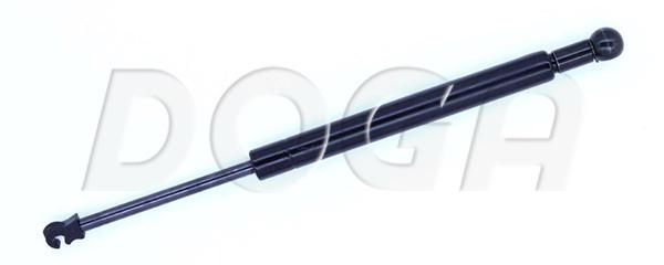 Verin de toit cabriolet DOGA 2044273 (X1)
