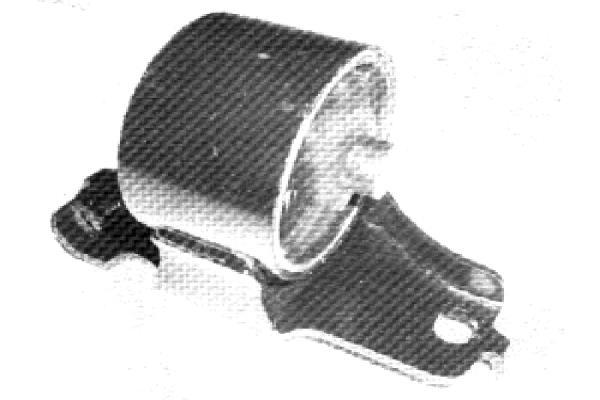 Accessoires de boite de vitesse TEDGUM 00671844 (X1)