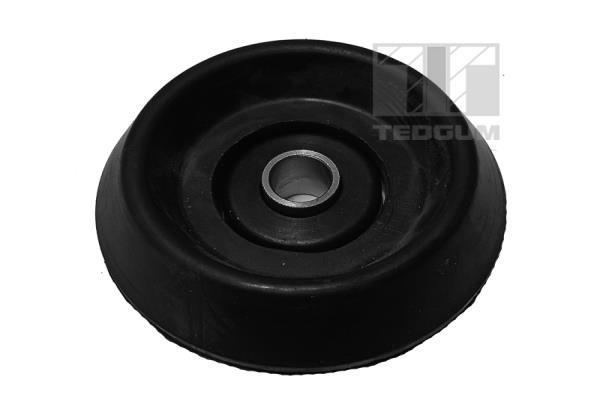 Roulement de butee de suspension TEDGUM 00729435 (X1)