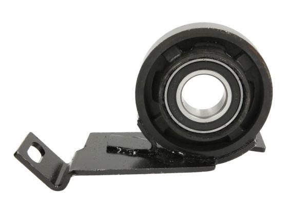 Accessoires de boite de vitesse TEDGUM TED35037 (X1)