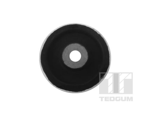 Eléments bras de suspension TEDGUM TED35405 (X1)