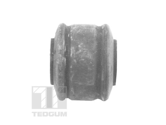 Direction / Suspension / Roulements TEDGUM TED40481 (X1)