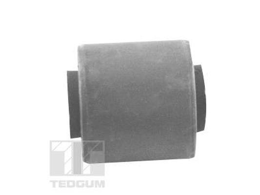 Silentblocs de barre Panhard TEDGUM TED69591 (X1)