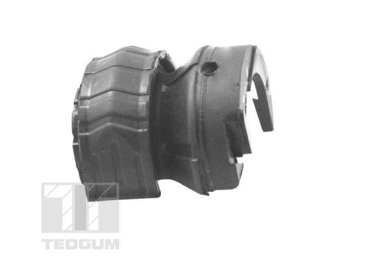 Silentbloc de stabilisateur TEDGUM TED95385 (X1)