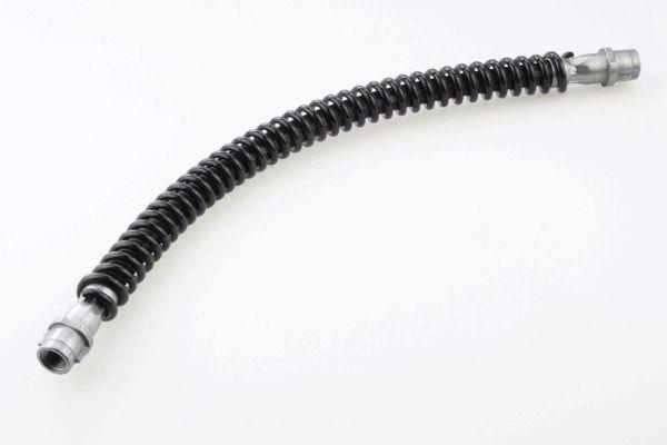 Flexible de frein HELLA PAGID 8AH 355 463-911 (X1)