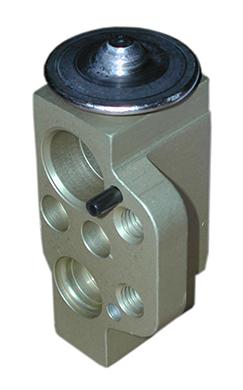 Detendeur de climatisation AUTOCLIMA 20215097CP (X1)