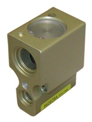 Detendeur de climatisation AUTOCLIMA 20215099 (X1)